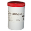 Chromhefe 0,2% Cr, 500g