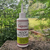 Hoof Recover von Heponi 250 ml Hufdesinfektion